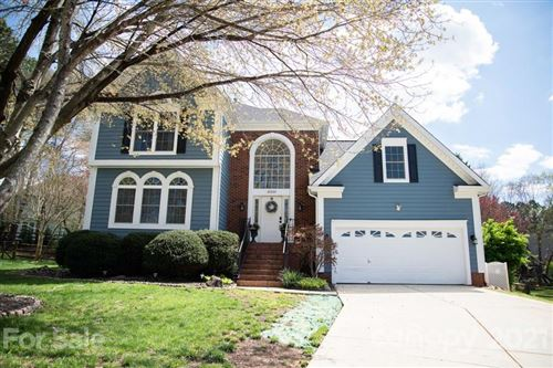 Photo of 20330 Berry Circle, Cornelius, NC 28031-6837 (MLS # 3721648)