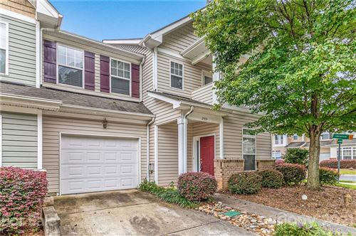 Photo of 2931 White Willow Road, Charlotte, NC 28273-0022 (MLS # 3788648)