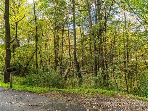 Photo of 000 Highland Street, Spruce Pine, NC 28777 (MLS # 3795648)
