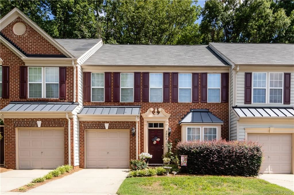 3204 Park South Station Boulevard, Charlotte, NC 28210-4457 - MLS#: 3638648