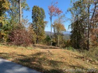Photo of Lot 60 N Lure View Lane, Hendersonville, NC 28792 (MLS # 3674648)
