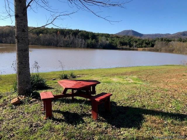 Photo of 0 Thermal City Road, Union Mills, NC 28167 (MLS # 3683648)
