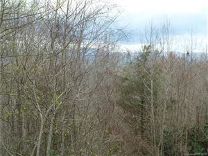 Photo of 6 Falls View Drive, Pisgah Forest, NC 28768 (MLS # 3495649)