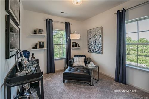 Photo of 9702 Ainslie Downs Street #214, Charlotte, NC 28273 (MLS # 3575649)