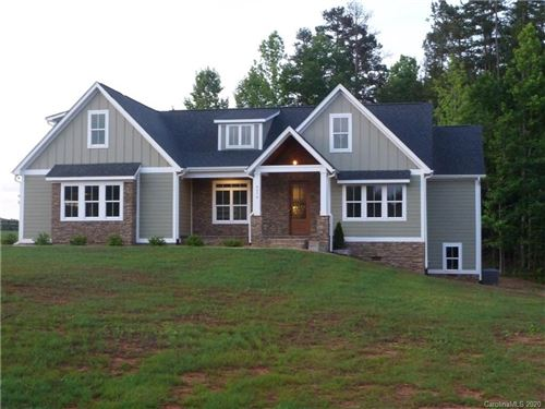 Photo of 6270 Willow Farm Drive, Denver, NC 28037 (MLS # 3577649)
