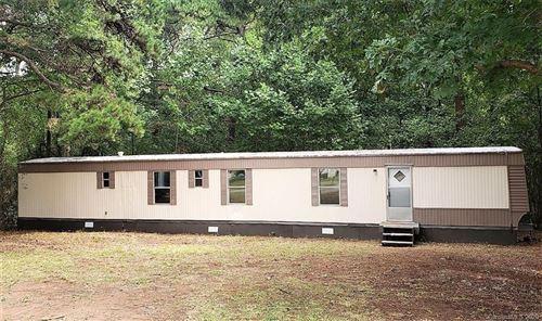 Photo of 202 Shady Grove Road, Kings Mountain, NC 28086 (MLS # 3663649)