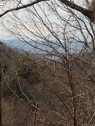 Photo of 86 Bartrams Walk Drive #14, Asheville, NC 28804 (MLS # 3700649)