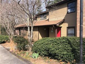 Photo of 16 Spears Avenue #17, Asheville, NC 28801 (MLS # 3489650)