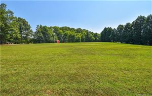 Photo of 333 Linwood Road, Mooresville, NC 28115 (MLS # 3531650)