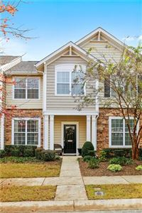 Photo of 8037 Willow Branch Drive, Waxhaw, NC 28173 (MLS # 3546650)