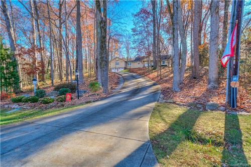 Photo of 7888 Golf Course Drive, Denver, NC 28037 (MLS # 3572650)