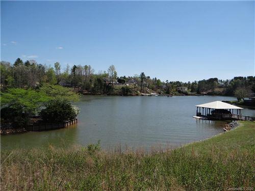 Photo of 4916 Rio De Luna None, Hickory, NC 28601 (MLS # 3609650)