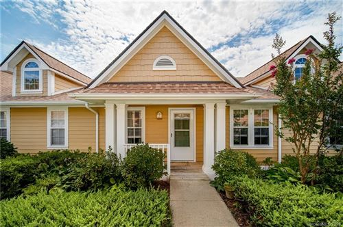 Photo of 2102 Hyde Park Drive, Asheville, NC 28806-4820 (MLS # 3644650)