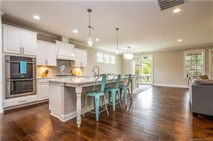 Photo of 12436 ES Draper Drive, Huntersville, NC 28078 (MLS # 3517651)