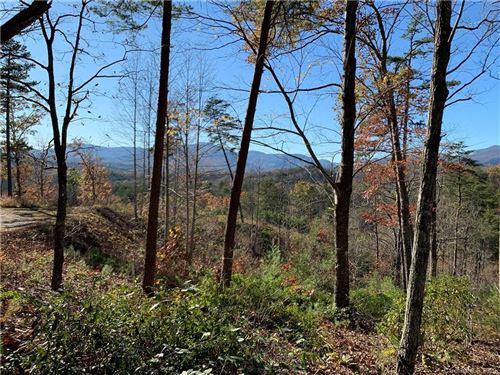 Photo of 0 Deer Jump Trail #348, Lake Lure, NC 28746 (MLS # 3685651)