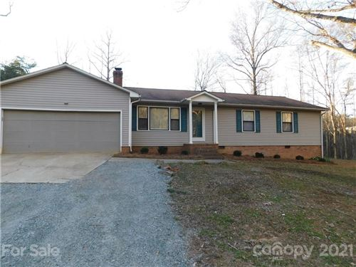 Photo of 2109 Rock Springs Circle, Denver, NC 28037-8024 (MLS # 3711651)