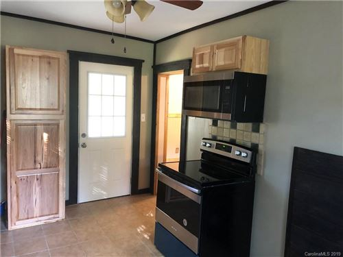 Tiny photo for 4 Merrill Circle, Fairview, NC 28730 (MLS # 3567652)