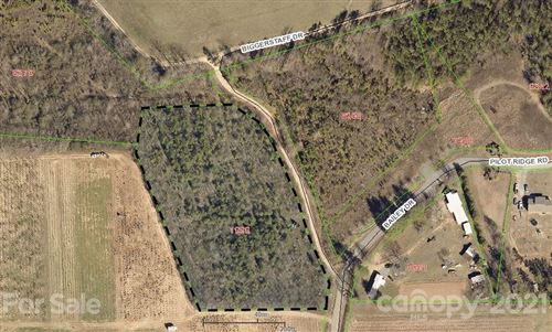 Photo of 0 Bailey Drive #4, Nebo, NC 28761 (MLS # 3732652)