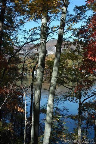 Photo of #2 Hawthorne Drive, Lake Lure, NC 28746 (MLS # 3510652)