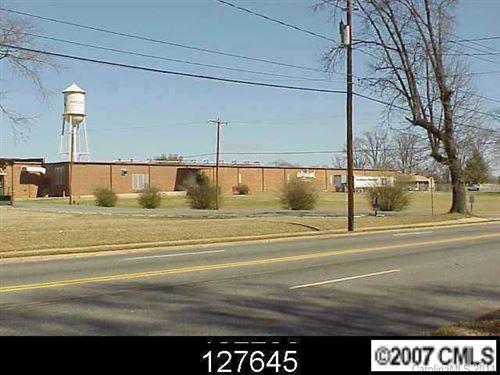 Photo of 510 1st Street, Lowell, NC 28098-1370 (MLS # 3046653)