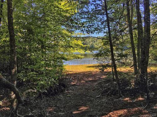 Photo of Lot 170 Eagle Lake Drive #170, Brevard, NC 28712 (MLS # 3537653)