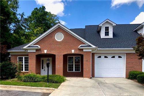 Photo of 412 Knops Nob Road, Mooresville, NC 28115-2492 (MLS # 3651653)