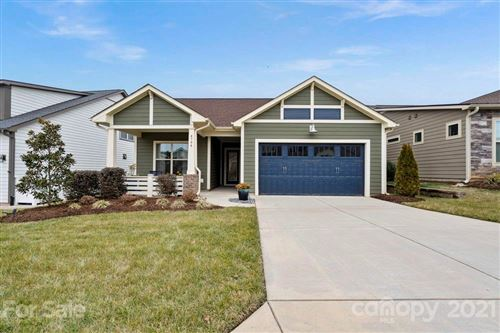 Photo of 4794 Looking Glass Trail, Denver, NC 28037-9026 (MLS # 3703653)