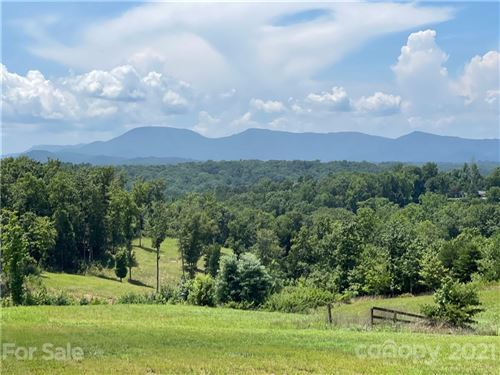 Photo of 2330 Red Fox Road, Tryon, NC 28782 (MLS # 3769653)