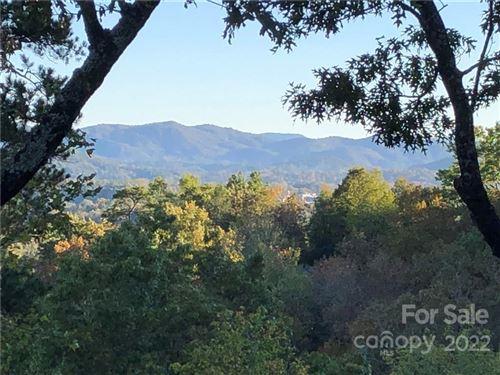 Photo of Lot M6 Pine Mountain Trail #M6, Brevard, NC 28712 (MLS # 3796653)