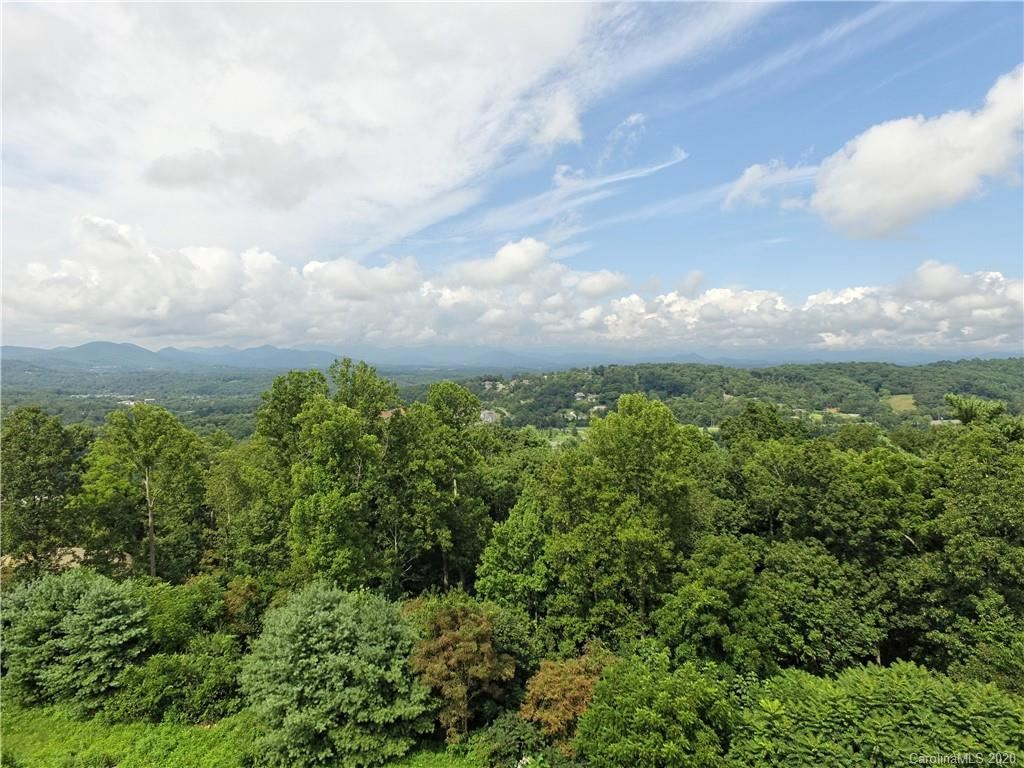 Photo of 36 Points West Drive, Asheville, NC 28804 (MLS # 3660653)