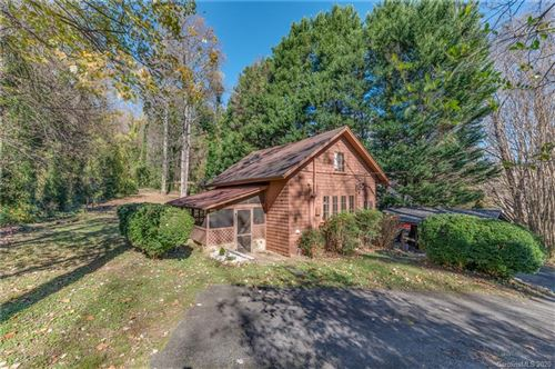 Photo of 39 Warrior Drive, Tryon, NC 28782-2539 (MLS # 3686654)