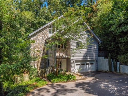 Photo of 107 N Griffing Boulevard, Asheville, NC 28804 (MLS # 3545655)