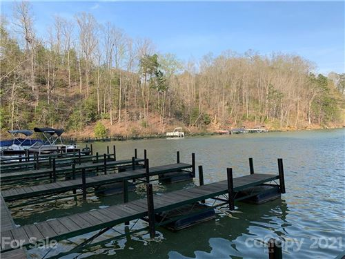 Photo of 999 Mountain Parkway, Mill Spring, NC 28756 (MLS # 3575655)