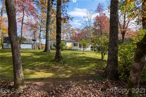 Photo of 105 Adams Drive, Brevard, NC 28712 (MLS # 3674655)
