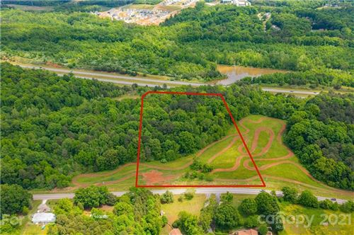 Photo of Lot 2 St James Church Road #2, Denver, NC 28037 (MLS # 3739655)