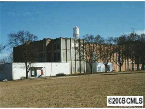 Tiny photo for 1820 Spencer Mountain Road, Gastonia, NC 28054-9600 (MLS # 3046656)
