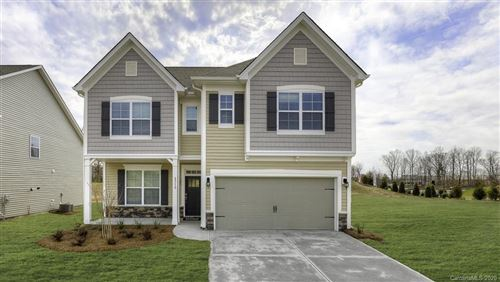 Photo of 728 Altamonte Drive #296, Lake Wylie, SC 29710 (MLS # 3582656)