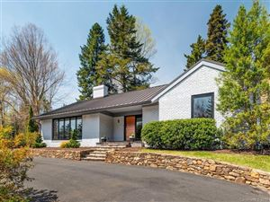 Photo of 36 W Euclid Parkway, Asheville, NC 28804 (MLS # 3486657)