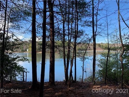 Photo of Lot 132 Eagle Lake Drive #132, Brevard, NC 28712 (MLS # 3712657)