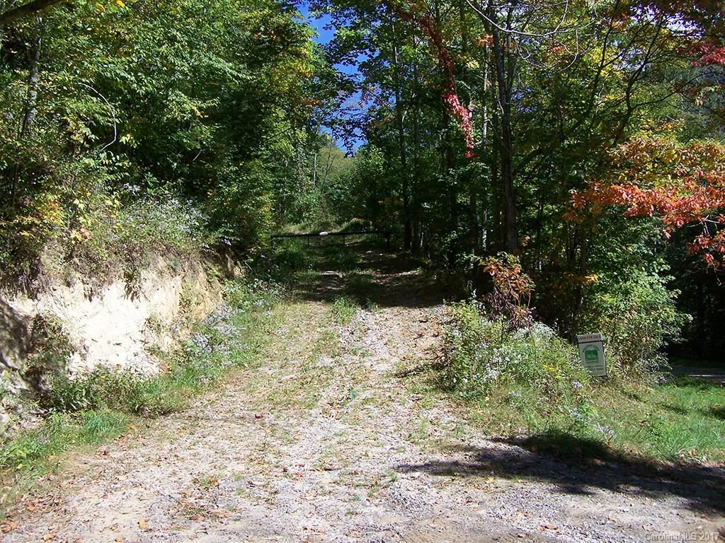 Photo of 00 Off Fie Top Road, Maggie Valley, NC 28751 (MLS # NCM395657)