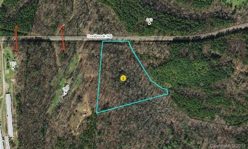 Photo of 7.27ac Coolbrook Road, Union Grove, NC 28689 (MLS # 3518658)