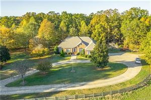 Photo of 4559 Chesnee Road, Rutherfordton, NC 28139 (MLS # 3565658)