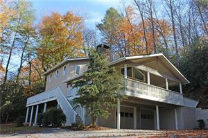 Photo of 958 Glen Cannon Drive, Pisgah Forest, NC 28768 (MLS # 3568658)