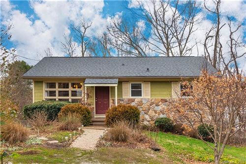 Photo of 32 Melody Lane, Asheville, NC 28803 (MLS # 3591658)