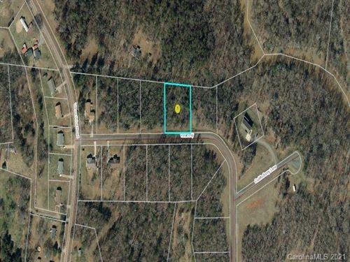 Photo of 171 Vivian Way #9, Forest City, NC 28043 (MLS # 3701658)