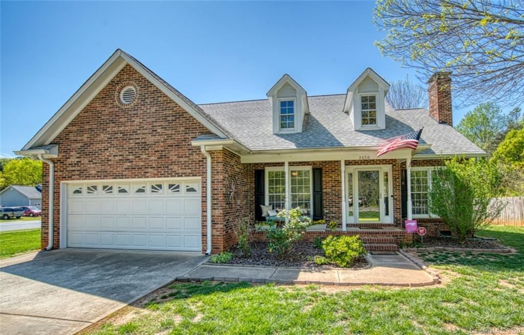 2650 South Point Road, Belmont, NC 28012 - MLS#: 3586658