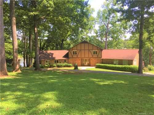 Photo of 421 Kingswood Drive, Forest City, NC 28043 (MLS # 3522659)