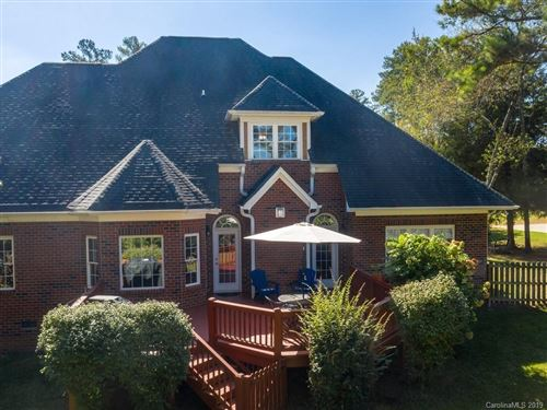 Photo of 143 Isle Of Pines Road, Mooresville, NC 28117 (MLS # 3557659)