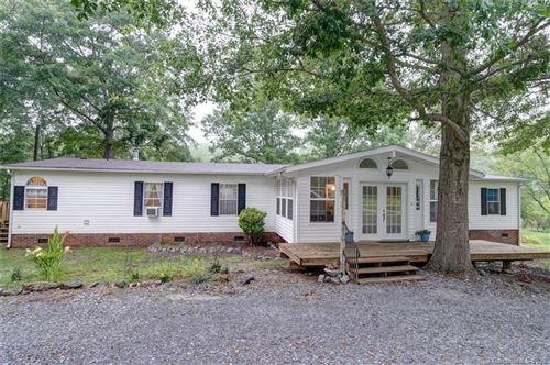 Photo of 1604 Beam Drive, Shelby, NC 28152 (MLS # 3638659)