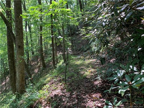 Photo of Tract 12-B Pickens Highway #12-B, Rosman, NC 28772 (MLS # 3663659)